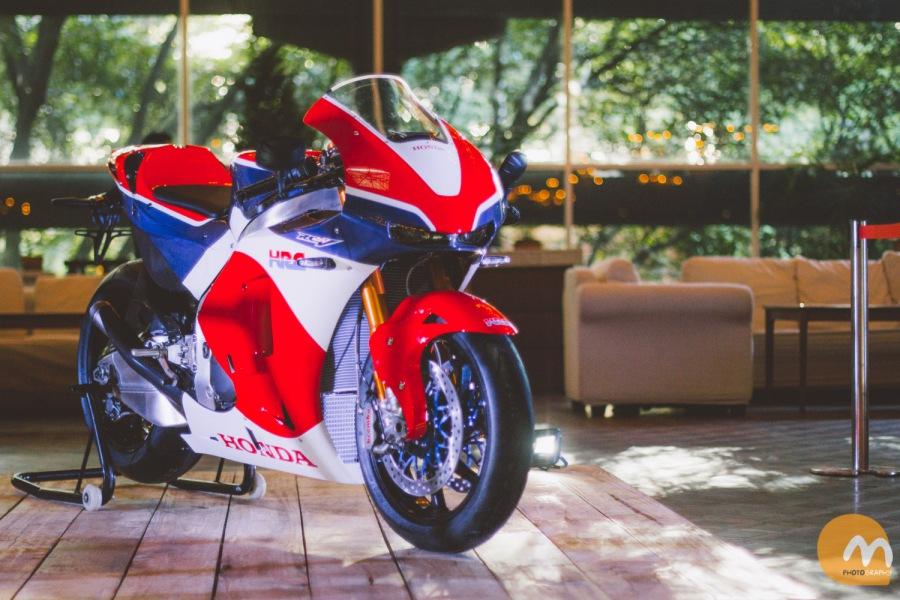 newhondabigbike-4608
